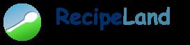 Recipeland.com