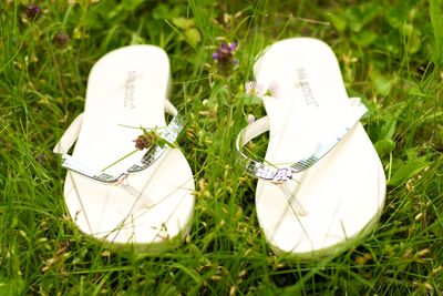 Flip-Flops Can Hurt Your Feet – No Matter How Comfy They Seem