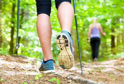 4 Tips to Lose More Weight by Walking