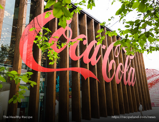 Mixed Response to Coca-Cola's New Ad Campaign