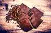 Why You should Eat Dark Chocolate?