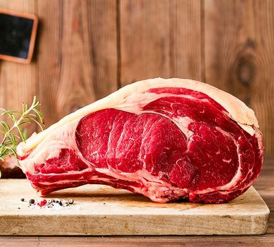 The Paleo Debate: Should We Eat Like Cavemen?