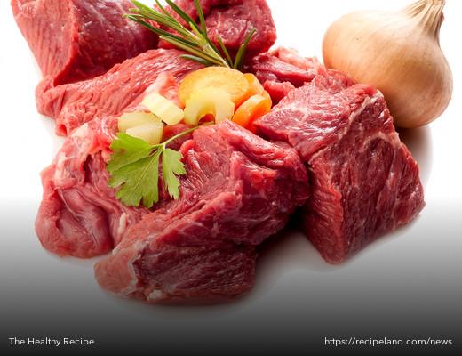 Money-Saving Tips: Meat