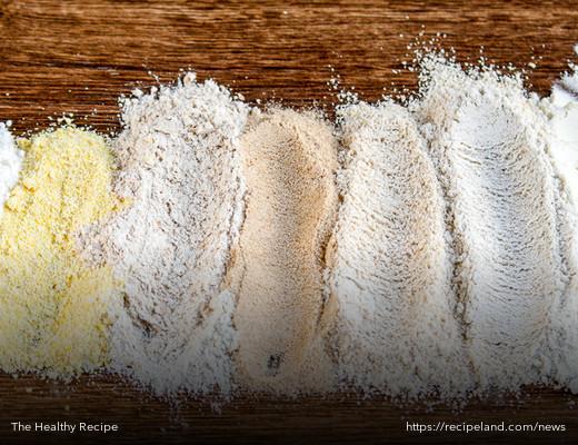 Is It Really Gluten Sensitivity??