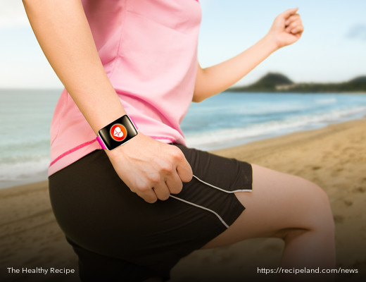 Use These 10 Apps and Gadgets to Stay Healthy and Fit?