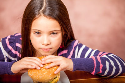 """How Healthy Are the """"Healthy"""" Fast Food Options?"""