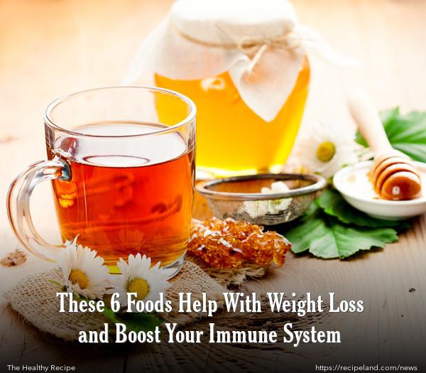 Flat tummy diet eating plan