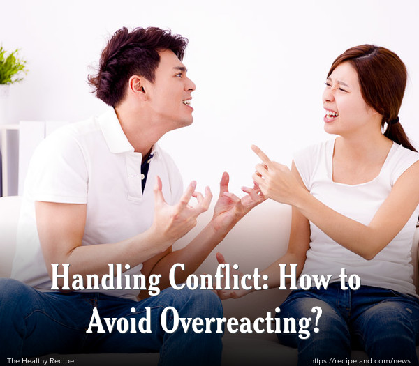 handling family conflicts healthily Dealing with holiday conflicts (and satisfying your in-laws) parents often don't realize the problems their married children experience as they try to balance loyalties to their own parents as well as to their in-laws and spouse during the holidays if the older generation didn't experience the same stress.