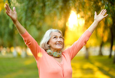 How to Lengthen Your Life Span