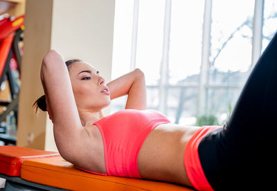 Struggling With Belly Fat? Here are 6 Reasons Why