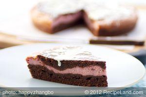 Snickers Bar Brownies Recipe Recipeland Com
