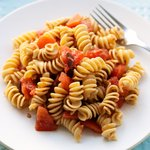 Crys's Pasta Salad