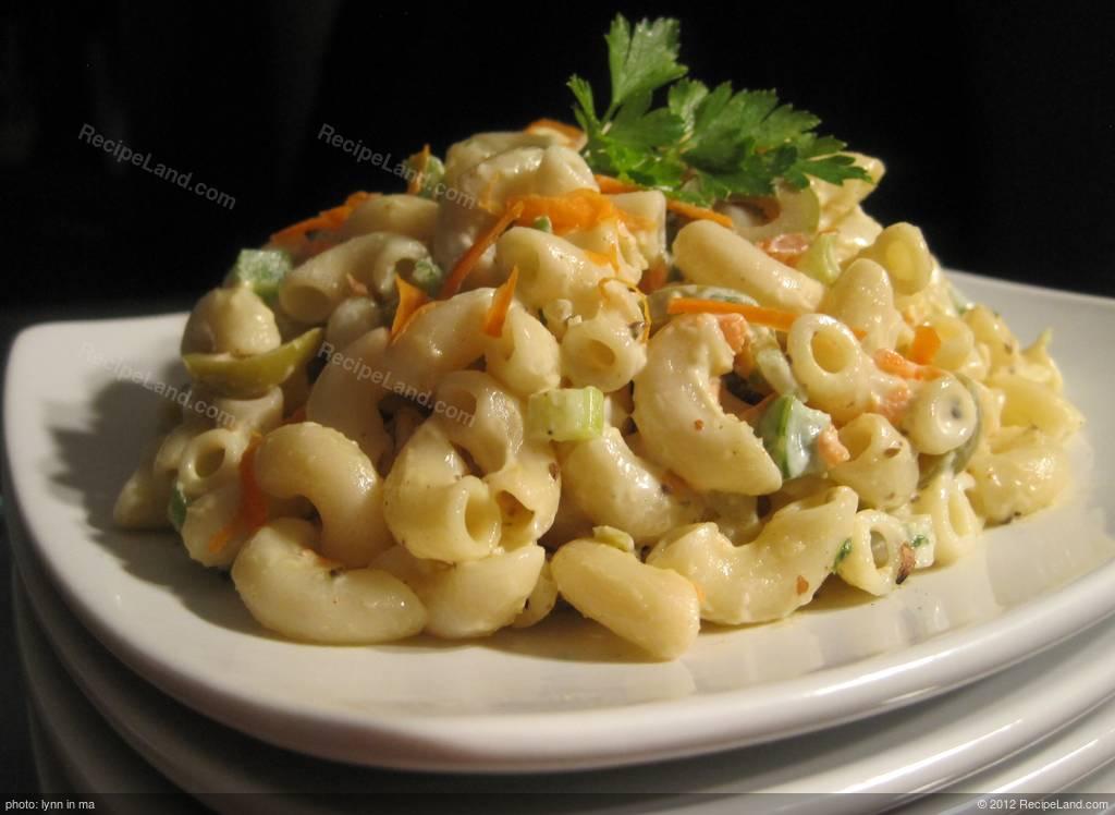 bam bam shrimp recipe rachael ray