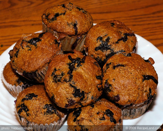 Voted The Best Blueberry Coffee Cake Recipe