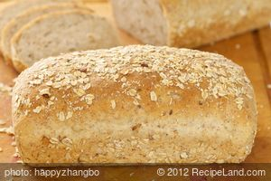 Seven grain cereal 9 recipes and 9 recipes recipes using seven grain cereal ccuart Gallery