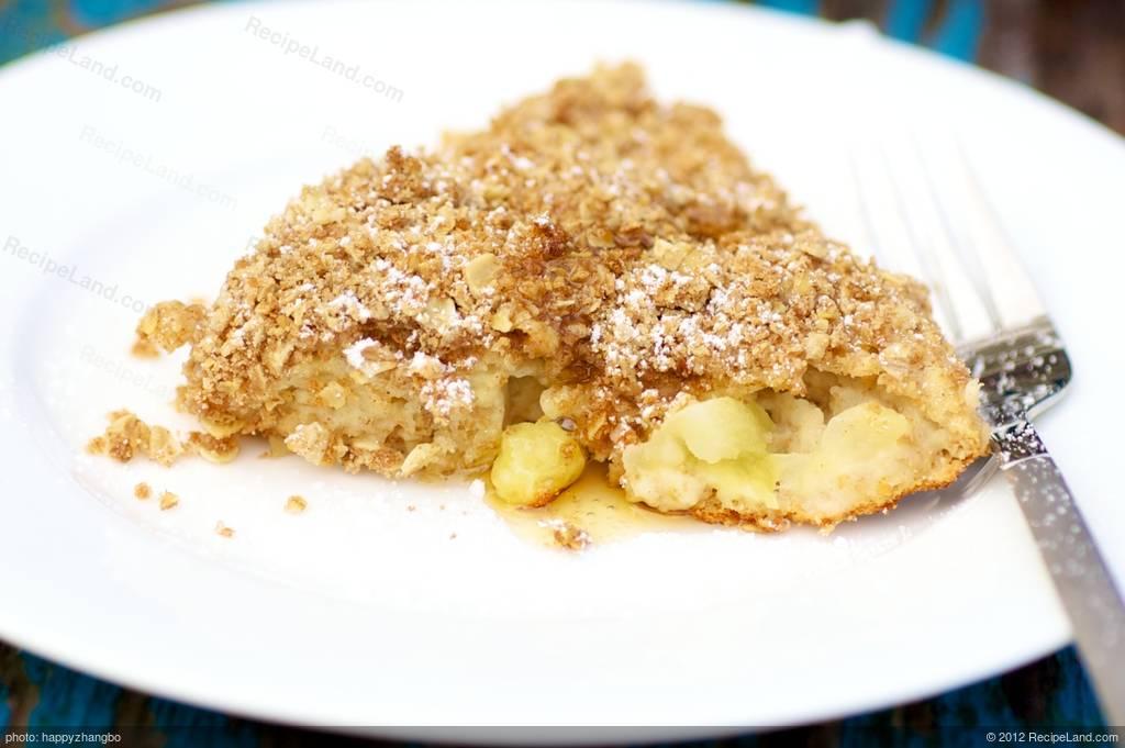 Low Sodium Low Sugar Cake Recipes