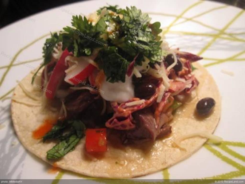 Mahi mahi tacos recipe for Mahi mahi fish tacos recipe