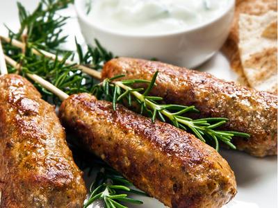 ground beef recipes recipeland com