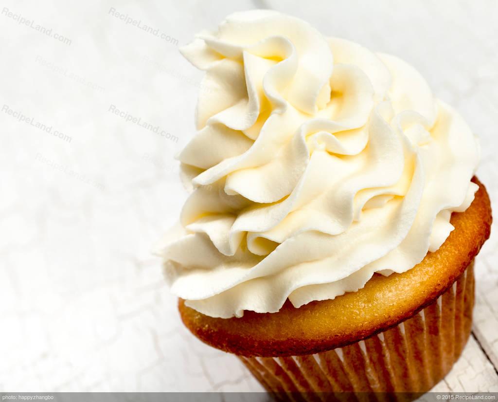 Low Fat Moist White Cake Recipe