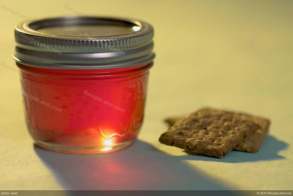 love apple jelly - Apple Jelly Recipes