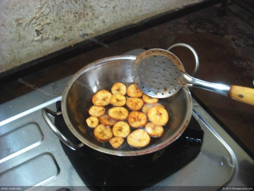 Small Crockpot Recipes Chicken