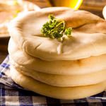 Best Pita Bread