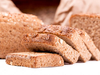 Best Sourdough Whole Wheat Bread