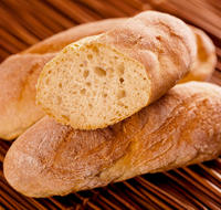 Tom's French Bread