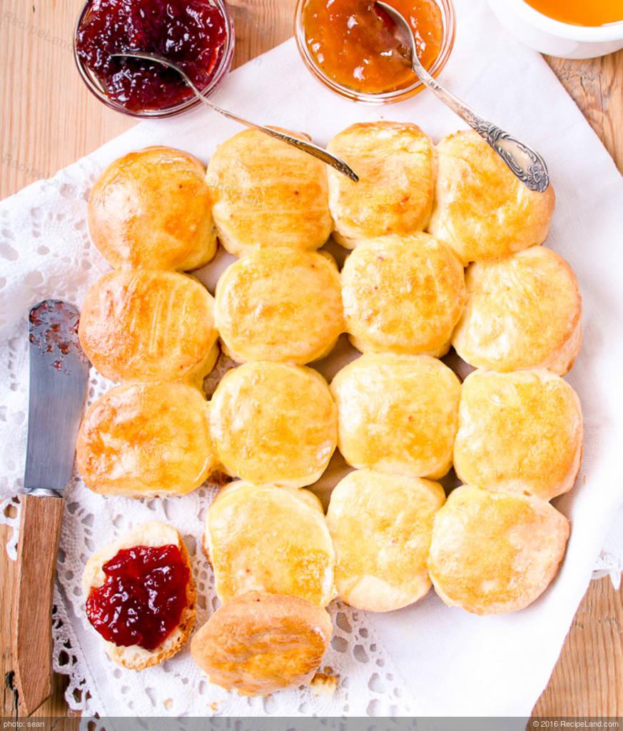 Alice S Bisquick Buttermilk Biscuits Recipe