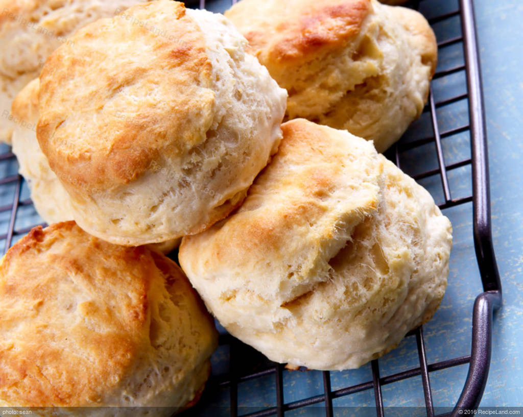 Quick and Easy Baking Powder Biscuits Recipe1024 x 817 jpeg 141kB