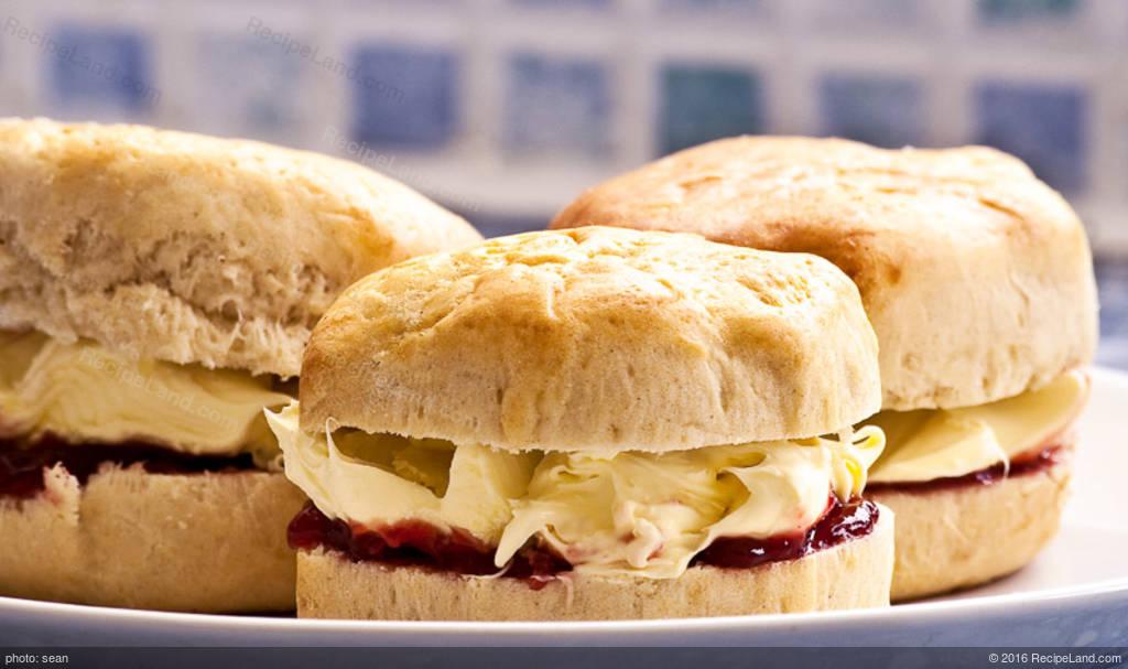 cottage cheese biscuits recipe rh recipeland com herbed cottage cheese biscuits cottage cheese biscuit pie