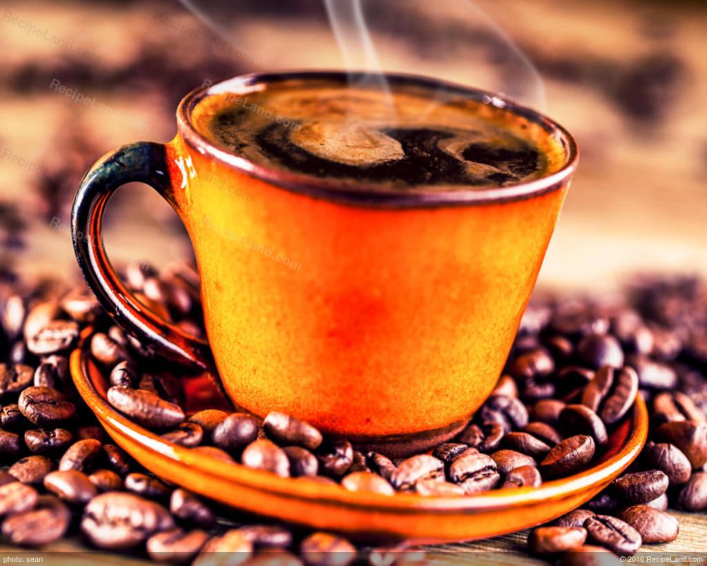 Amaretto Coffee Recipe Recipeland Com