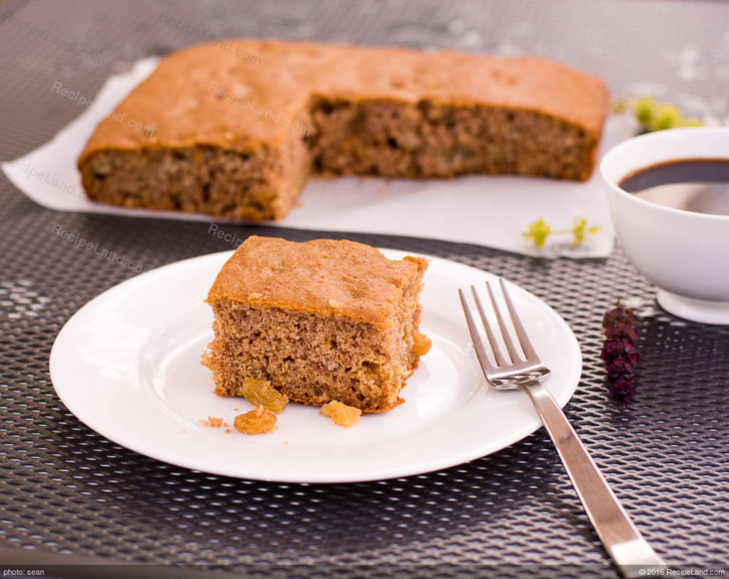 Cake Recipes Diabetics: Diabetic Cake Recipe