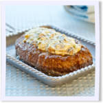 Extra Special Sour Cream Meat Loaf recipe