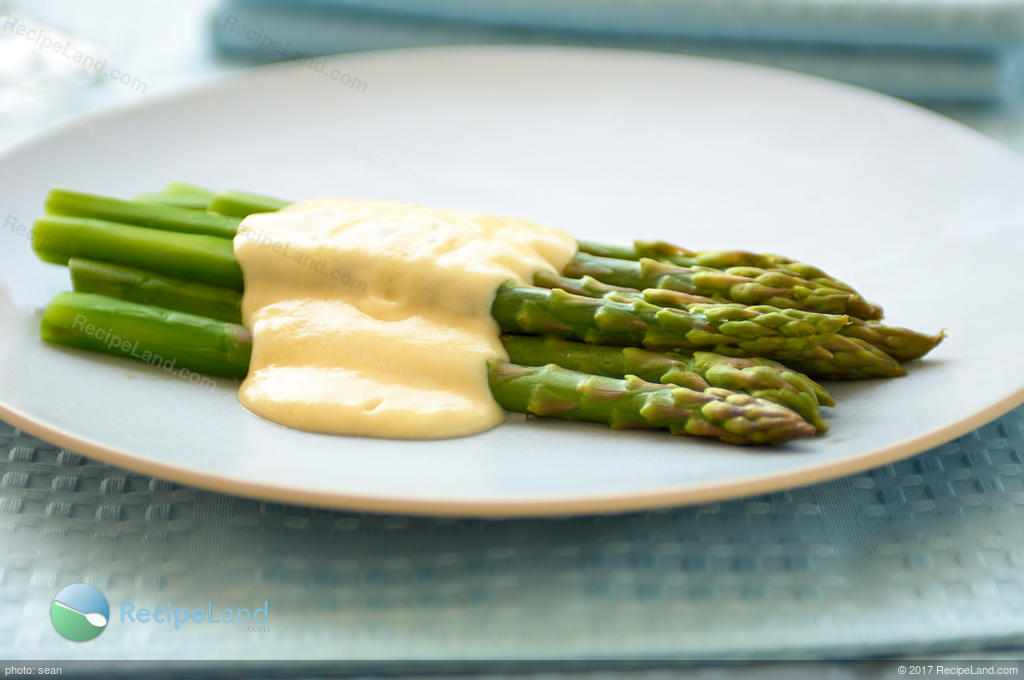 Baked Asparagus With Parmesan Cream Sauce 710 Facebook Recipe Box