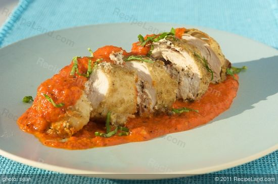 ... goat cheese chicken stuffed with pepperoncini and goat cheese recipes