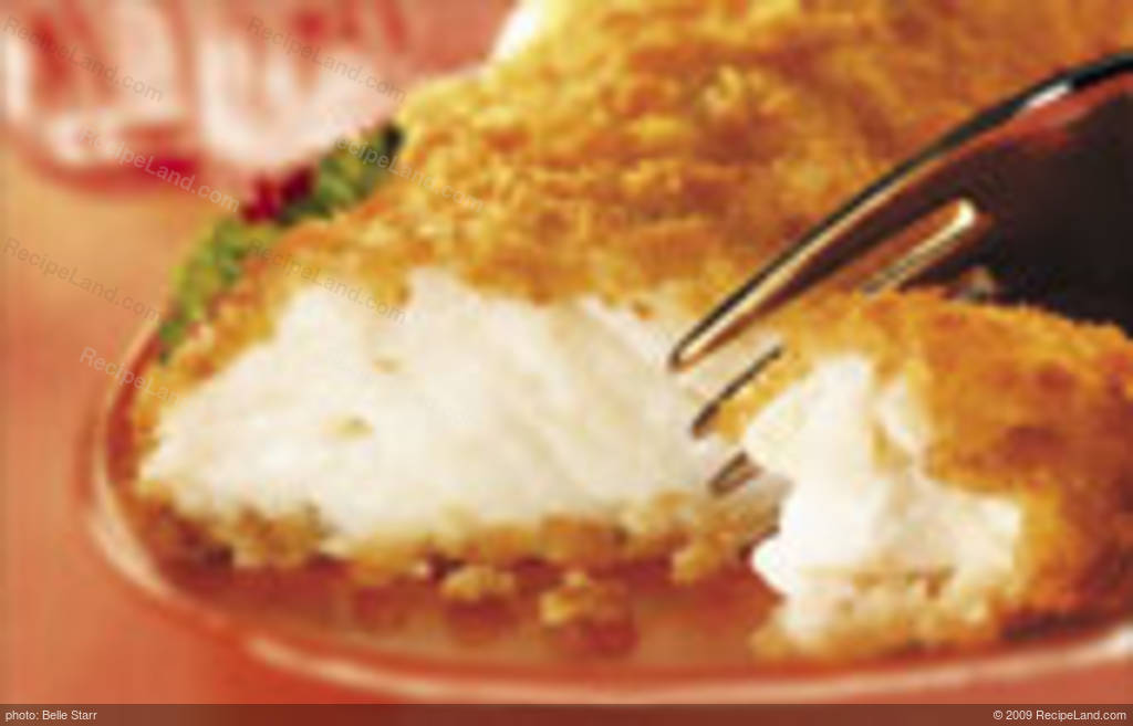 Beer battered deep fried fish with tarter sauce recipe for Fish batter for deep frying
