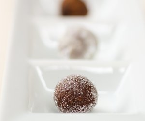 Hershey's Old-Fashioned Chocolate Cake Recipe