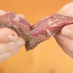 Best Grilled Beef Kebabs