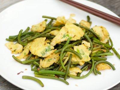 Stir Fry recipe collection   RecipeLand.com