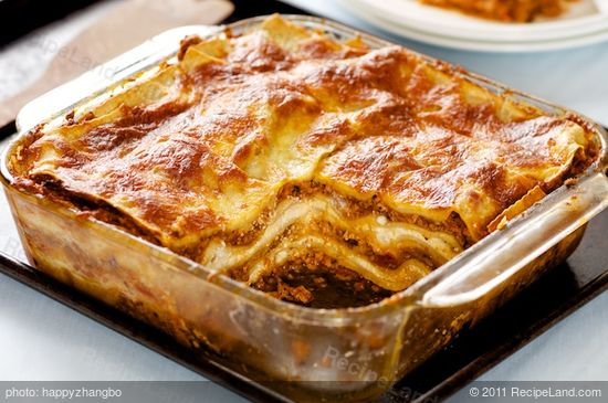 Time to enjoy.