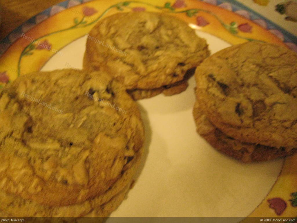 Low calorie low fat chocolate chip cookies recipe metric for Low fat chocolate biscuits