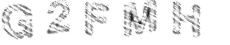 C8a4c82e3c554d81c02eb4e12bbbbcce3e4ff879