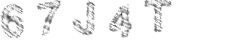 Dd459fc195cc26c3e4c013cedbe7c928b971a94d