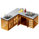 Thumb128_kitchen_256