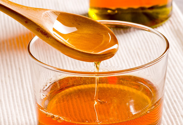 How To Make Sugar Syrup Plus Tips For Making Homemade Liquers