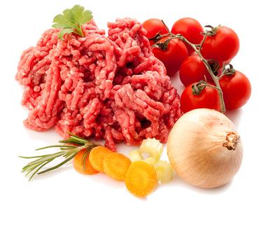 Recipes by ingredient recipeland ground beef forumfinder Choice Image